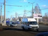 В Чувашии отменяют 61 межмуниципальный автобусный маршрут