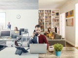 #домавозможно: как контролировать бизнес удаленно
