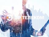 «ЭР-Телеком» объявляет финансовые и операционные результаты за 2019 год