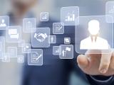 «ЭР-Телеком» начинает HR-трансформацию с SAP SuccessFactors