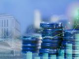 «ЭР-Телеком» объявляет финансовые и операционные результаты за 1 квартал 2020 года