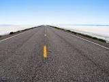 Минэкономики Чувашии хочет вернуть в собственность республики участок дороги