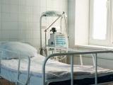 В Чувашии увеличили долю свободных коек для больных коронавирусом