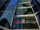 Чувашия прекратила сотрудничество с рейтинговым агентством Fitch