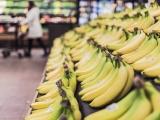 Банановые и хлопковые плантации обрабатывают препаратами из Чувашии