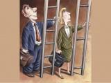 В Чувашии мужчин обычно приглашают на более высокую зарплату