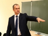 «Старатель» все-таки отсудил у мэрии Чебоксар 23 млн рублей