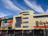 Владельцы чебоксарского МТВ-Центра собираются купить нижегородский ТЦ «Шоколад»
