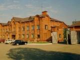 Спиртзавод «Ядринский» в Чувашии заплатит штраф за неправомерное использование алкогольного бренда