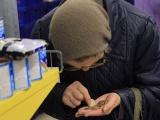 Правительство Чувашии заявило о перевыполнении плана по бедности