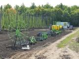 Ученые Чувашского ГАУ разработали новую технологию выращивания хмеля