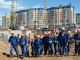 За пять лет количество вакансий в строительной сфере Чувашии выросло в 4 раза