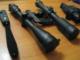 Жителя Чувашии осудили за контрабанду военной техники