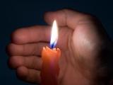 Без света остались более 3,3 тыс. жителей Чувашии