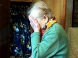 Лжесоцработница похитила у пенсионерки 700 тысяч рублей
