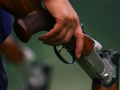 Для убийства сына бизнесмена наняли стрелка из Чувашии