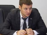 Руководителя Фонда капремонта в Самарской области заключили под стражу