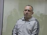 Высокопоставленный полицейский из Саратовской области ответит за взятки
