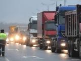 В Чувашии будут судить похитителей груза на 20 млн рублей