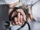 В Йошкар-Оле за гибель новорожденного осуждена врач