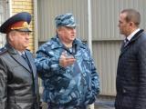 Следователи возбудили новые дела о нарушениях при строительстве СИЗО в Чебоксарах