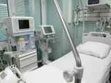 Трое умерших пациентов с коронавирусом имели сопутствующие заболевания