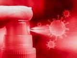 Спортсмен из Чувашии заразил коронавирусом 8 человек