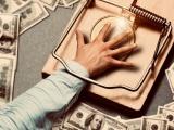 Мошенницы обманули банки на 21 миллион рублей