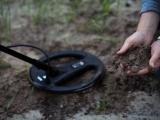 «Черных копателей» в Чувашии будут судить за повреждение культурного слоя