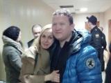 Жену осужденного чебоксарского депутата Андреева оштрафовали за давление на присяжных