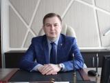 Напавший на чувашского министра отправиться на принудительное лечение