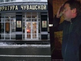 Маклыгина все-таки лишили прав за пьяное вождение