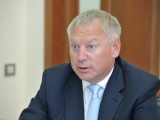 Чувашский олигарх Ермолаев уменьшил себе срок на полгода