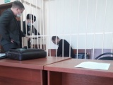 В Чувашии будут судить участник ОПГ «Маратовские»