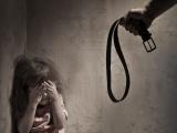 В Новочебоксарске женщина подозревается в истязании своих малолетних детей