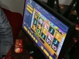 В Чувашии накрыли казино, маскировавшиеся под майнинг-центры