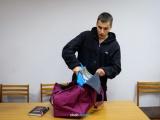 Сын главы администрации Чебоксар выйдет на свободу по УДО