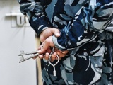 Инспектор УФСИН брал взятки с условно осужденных