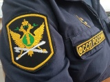 Коллекторов в Чувашии оштрафовали за запугивание матери должника
