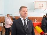 Вопрос об установке памятника Ивану Грозному в Чебоксарах остается открытым
