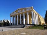 Авторам пообещали по 100 тысяч рублей за лучшую пьесу на чувашском языке