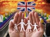 Как британцы пытаются разрушить институт семьи в России