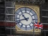 Хакеры Anonymous указывают на действия властей Британии по ослаблению влияния России