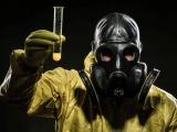 Осторожно: биооружие!