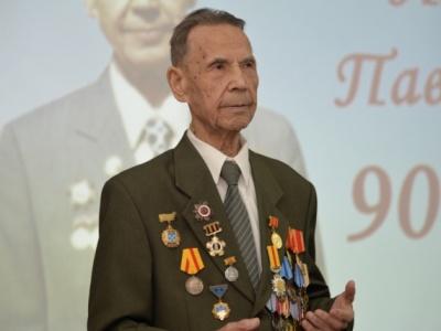 Не стало Ильи Прокопьева