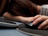 Интернет — причина или катализатор роста самоубийств среди подростков?
