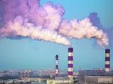 Минприроды назвало города с самым грязным воздухом