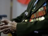 Пенсионный фонд отказал в выплате ветерану войны из Чувашии