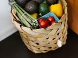 28% жителей Чебоксар пользуются доставкой еды