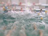 Директор спортшколы в Новочебоксарске получил условный срок за утонувшего ребенка